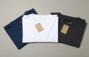 Efprinta_etykiety na odzież, przywieszki do ubrań